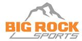 bigrocksports