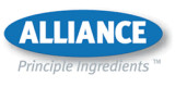 allianceingredients